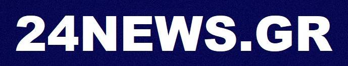 24news.gr