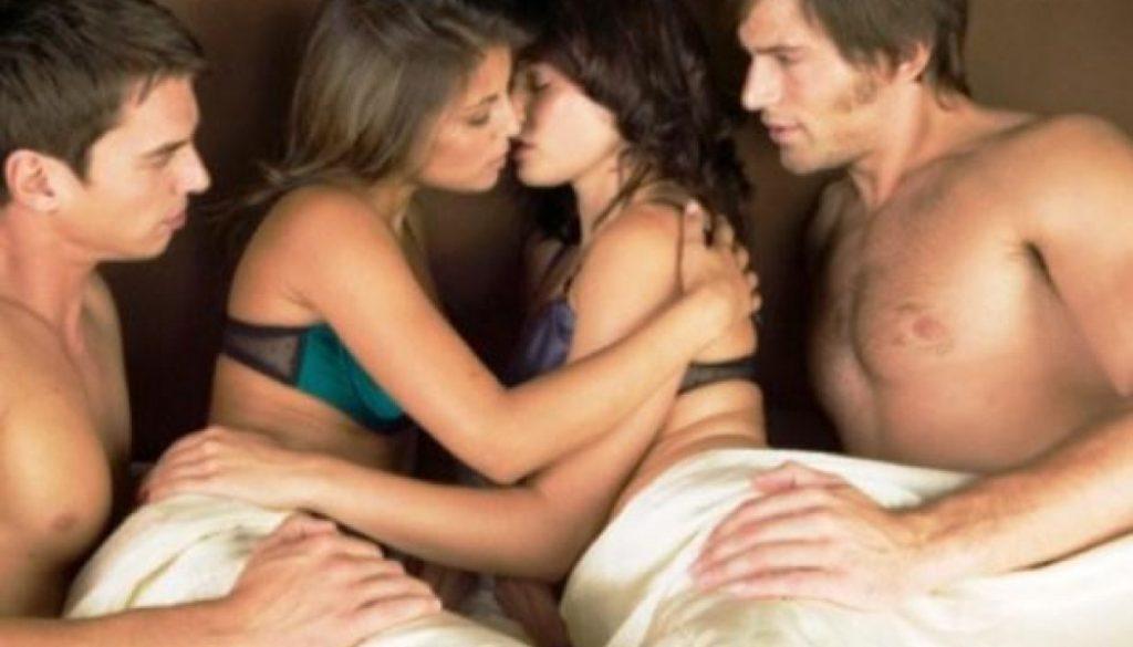Ομαδικά όργια βίντεο δωρεάν πορνό κινηματογραφήσει